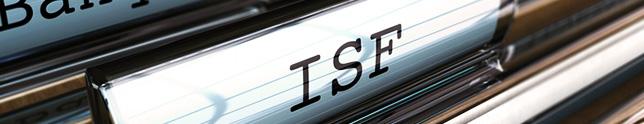 ISF les biens exonérés