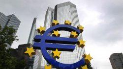 La BCE prete à assumer ses responsabilités pour assurer la stabilité