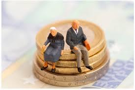 Qui seront les retraités concernés par la baisse de pension