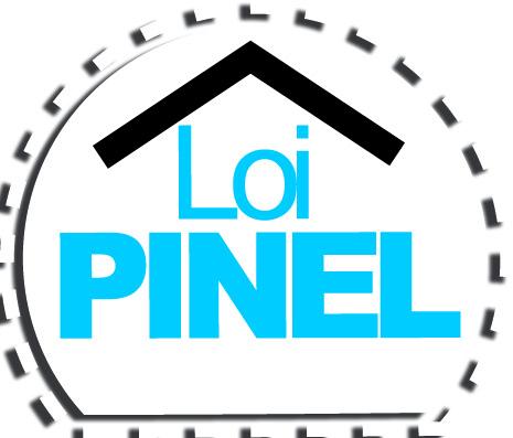 Investissement locatif: Défiscalisation Pinel