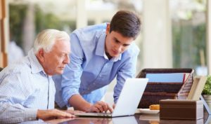 Améliorer les montants de retraite, comment
