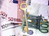 Crédit immobilier Nouvelle accélération de la baisse des taux