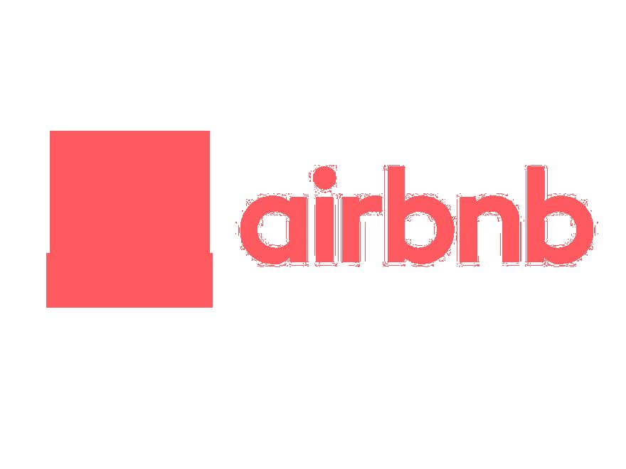 Impôts : Les utilisateurs d'Airbnb exonérés d'IR ?