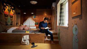 Impôts Les utilisateurs d'Airbnb exonérés