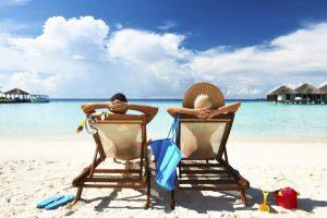 Comment financer vos vacances