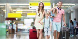 Comment financer vos vacances?