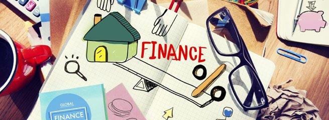 Réussir la gestion de son budget étudiant