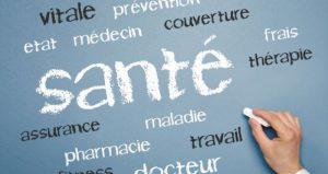 assurance-maladie-affiliation-au-regime-etudiant-de-la-securite-social