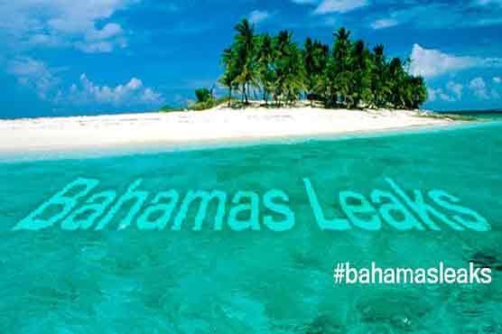 Les Bahamas Leaks, Neelie Kroes devait des explications à la Commission Européenne