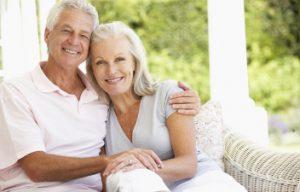 le-plan-depargne-retraite-populaire-perp