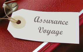 Les assurances voyages sont indispensable avant de partir à l'étranger