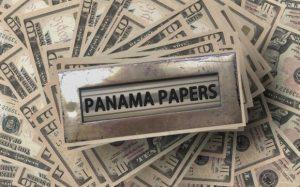 panama-papers-les-travaux-de-la-commission-speciale-sont-elargis-avec-bahamas-leaks