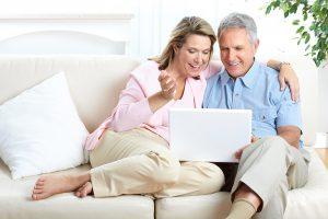 Préparer le départ à la retraite, quelques conseils