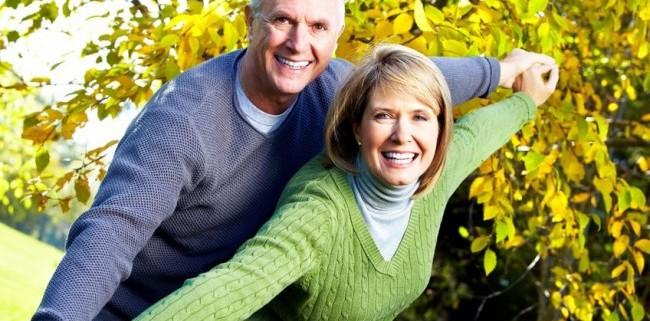 Préparer son départ à la retraite : quelques conseils