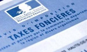 taxe-fonciere-lezs-contribuables-attendent-leurs-avis