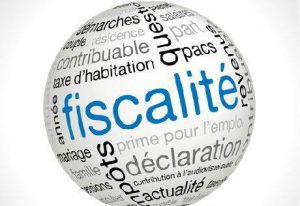 dispense-dacompte-fiscal