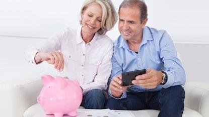 epargne-retraite-les-professionnels-bougent
