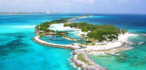 ouvrir-un-compte-offshore-aux-bahamas