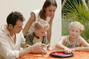 retraite-anticipee-majoration-de-duree-pour-enfant