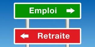 La retraite anticipée pour les travailleurs handicapés