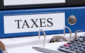 taxes-sur-les-dividendes-un-nouveau-dispositif-en-fin-dannee