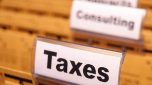 impots-locaux-une-forte-augmentation-de-recette-fiscale-2015