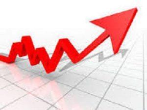 impots-locaux-une-augmentation-de-5-9-milliatds-deuroe-en-2015