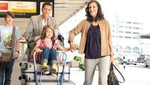 assurance-maladie-de-voyage