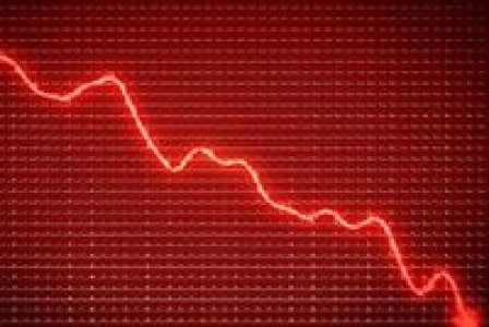 Les placements en assurance-vie sont dans le rouge en octobre