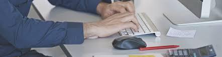 Ce qu'il faut savoir à propos du phishing de compte bancaire