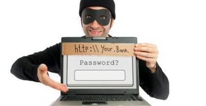 ce-quon-doit-savoir-sur-le-phishing-compte-bancaire