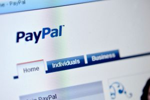 paypal-et-fiscalite