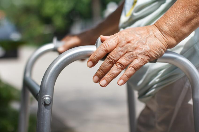 Qui sont les bénéficiaires de la retraite anticipée pour cause de maladie ?