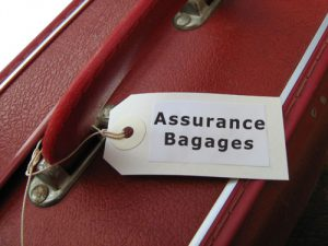 assurance-bagages