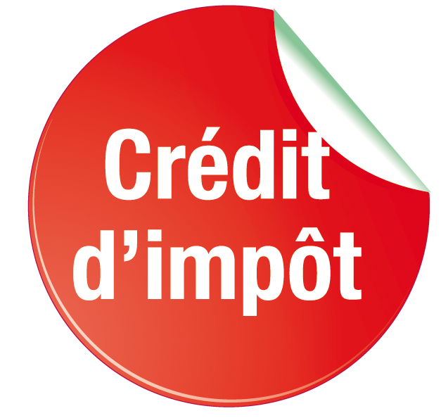 Cr dit d 39 imp t pour la transition nerg tique cite - Credit d impot transition energetique ...