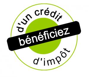 credit-impot-cest-quoi