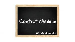 un-contrat-de-retraite-madelin