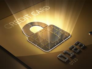les-securites-des-cartes-bancaires-sont-elles-payantes-jpg