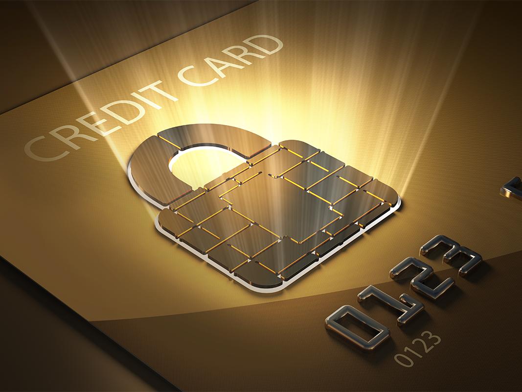 La sécurité des cartes bancaires est-elle payante ?