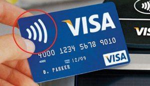les-securites-des-cartes-bancaires-sont-elles-payantes_15-12-2016