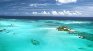 Ouvrir un compte Offshore à Antigua et Barbuda