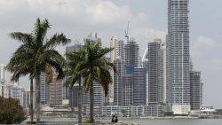 Ouvrir un compte offshore à la Barbade