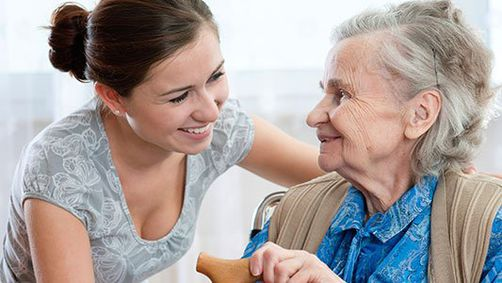 Maison de retraite : un comparateur mis en ligne par le gouvernement