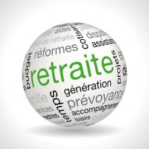 retraite-progressive-ce-que-vous-devez-savoir