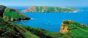 Ouvrir un compte Offshore à Guernesey