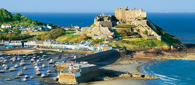 Ouvrir un compte Offshore à Jersey, mode d'emploi