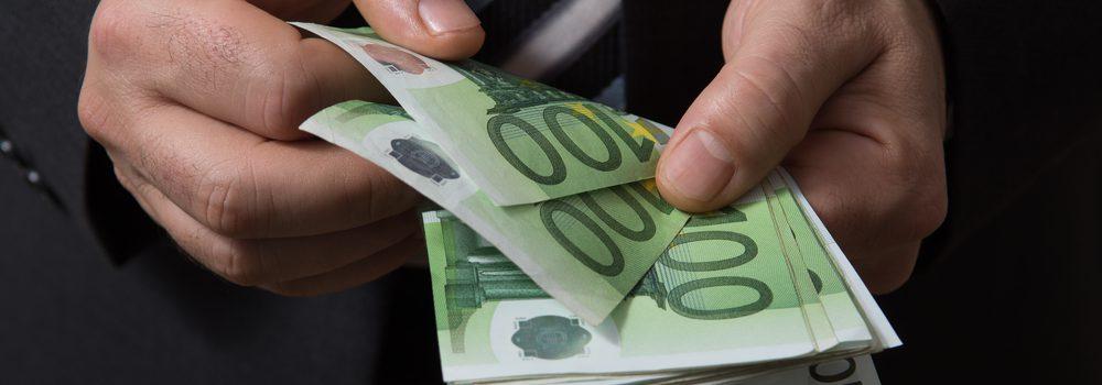 Comment fonctionnent les garanties des titres et cautions bancaires ?