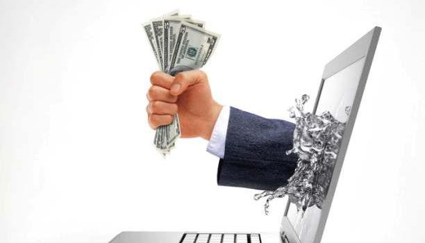 Fermeture annoncée de plusieurs centaines d'agences bancaires d'ici 3 ans