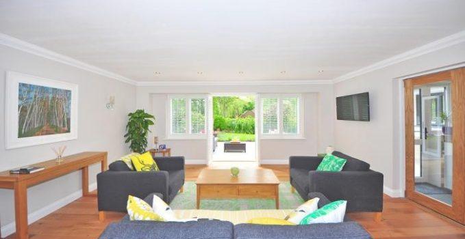 Les avantages à défiscaliser avec la location meublée non professionnelle