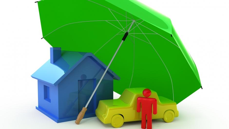 Comment faire pour économiser sur ses contrats d'assurances ?